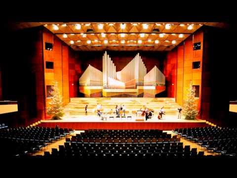 The Romeros, Massimo Paris & Concerto Málaga - Feliz Navidad Concert